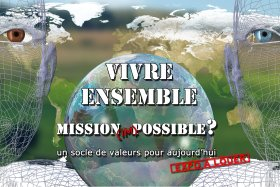 Vivre ensemble mission (im)possible ?